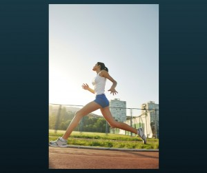 success habits include exercising regularly