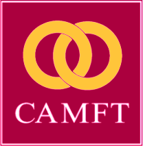 Dr Mullen , a member of CAMFT, provides therapy in San Diego