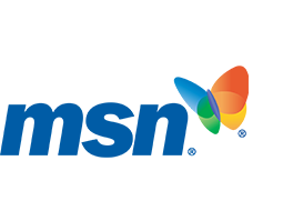 Logos_0004_MSN-logo