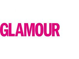 Logos_0005_Glamor