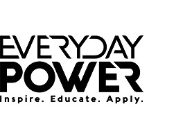 Logos_0006_everyday-power-logo
