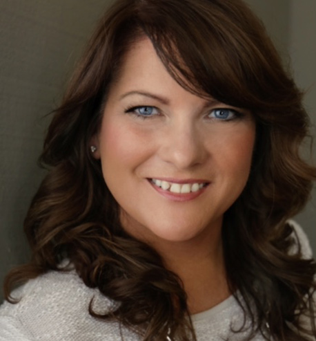 Photo of Dr Colleen Mullen, Psy.D, LMFT - Therapist in San Diego @ CoachingThroughChaos.com