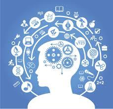 ideas-running-around-head