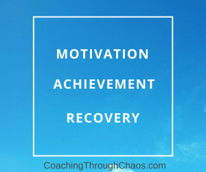 motivation-achievement-recovery