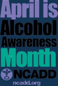 ncadd_alcohol_awareness