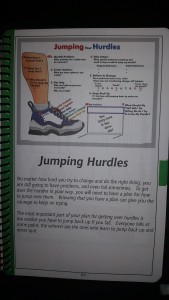 why try jumping through hoops