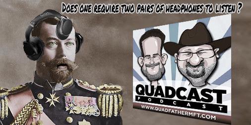 george-quad