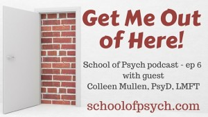 School+of+Psych+podcast+-+Jared+DeFife,+Ph.D