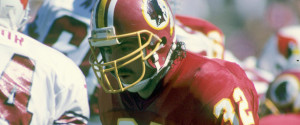 Criag McEwen washington redskins Super Bowl