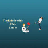 Change Your Relationship DNA workshop