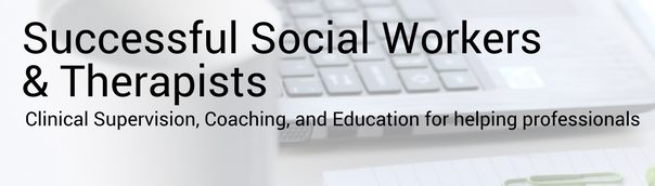 podcasts all social workers listen to