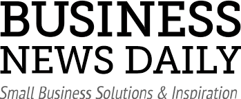 colleen mullen on business news daily