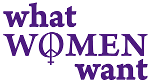 san diego therapist on what women want show